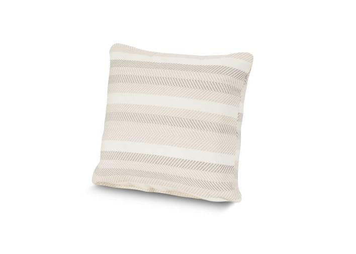 POLYWOOD Throw Pillow