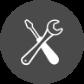 Low Maintenance icon